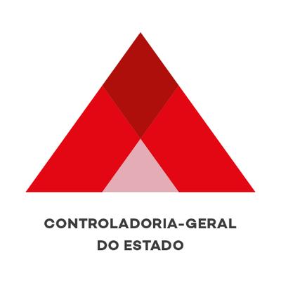 controladoria-geral-do-estado-cge