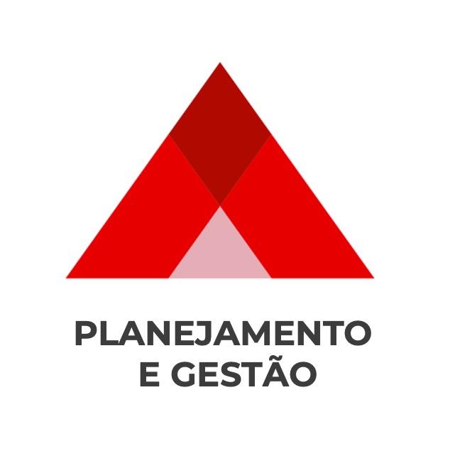 secretaria-de-estado-de-planejamento-e-gestao-seplag