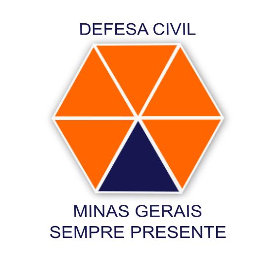 gabinete-militar-do-governador-gmg